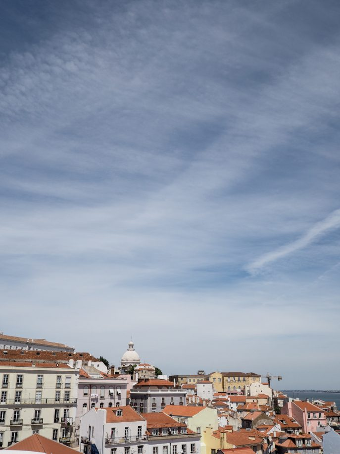 Lucy-Williams-Fashion-Me-Now-Lisbon-Travel-Diary_-84