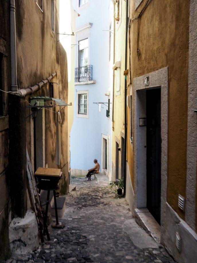 Lucy-Williams-Fashion-Me-Now-Lisbon-Travel-Diary_-87