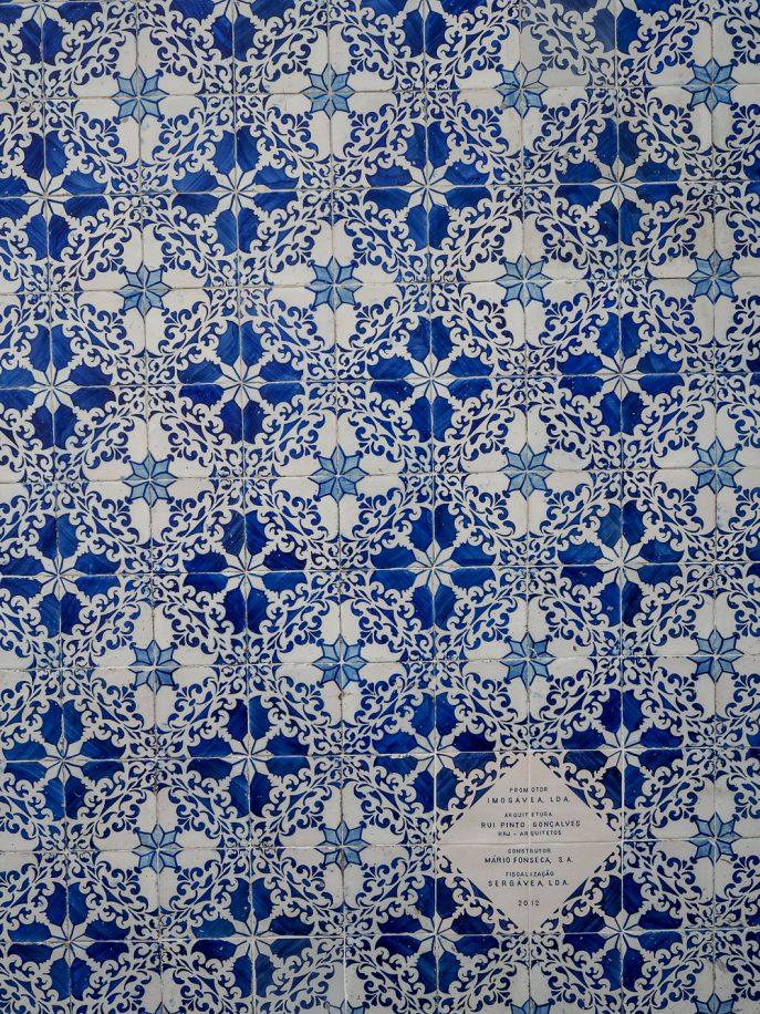 Lucy-Williams-Fashion-Me-Now-Lisbon-Travel-Diary_-88