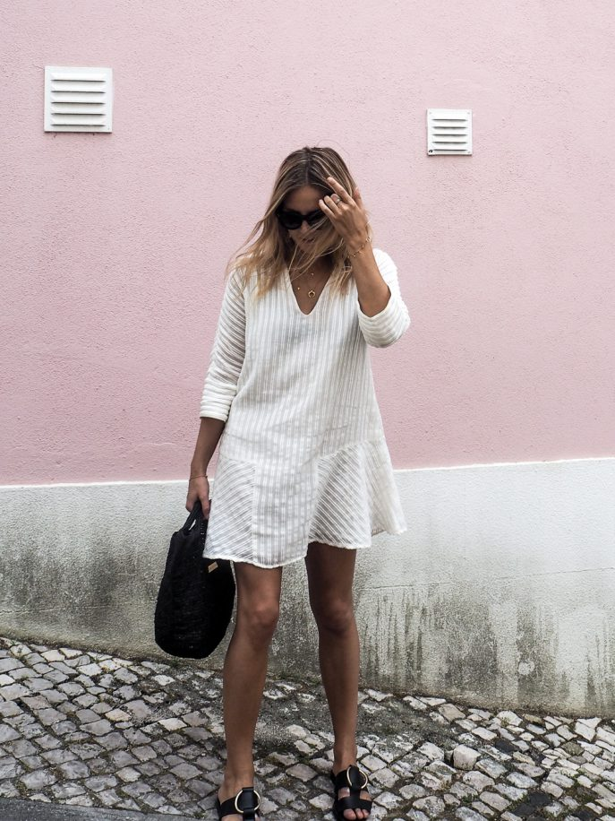 Lucy-Williams-Fashion-Me-Now-Lisbon-Travel-Diary_-9