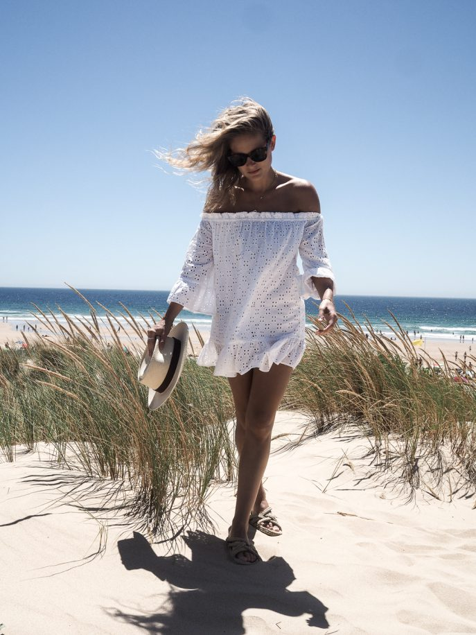 Lucy-Williams-Fashion-Me-Now-Lisbon-Weekend-Beach-Day-29