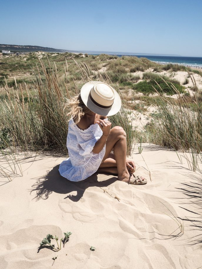 Lucy-Williams-Fashion-Me-Now-Lisbon-Weekend-Beach-Day-34