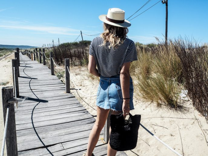 Lucy-Williams-Fashion-Me-Now-Lisbon-Weekend-Beach-Day-41