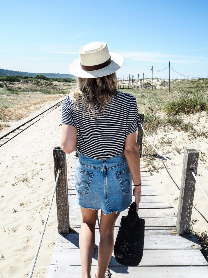 Lucy-Williams-Fashion-Me-Now-Lisbon-Weekend-Beach-Day-42
