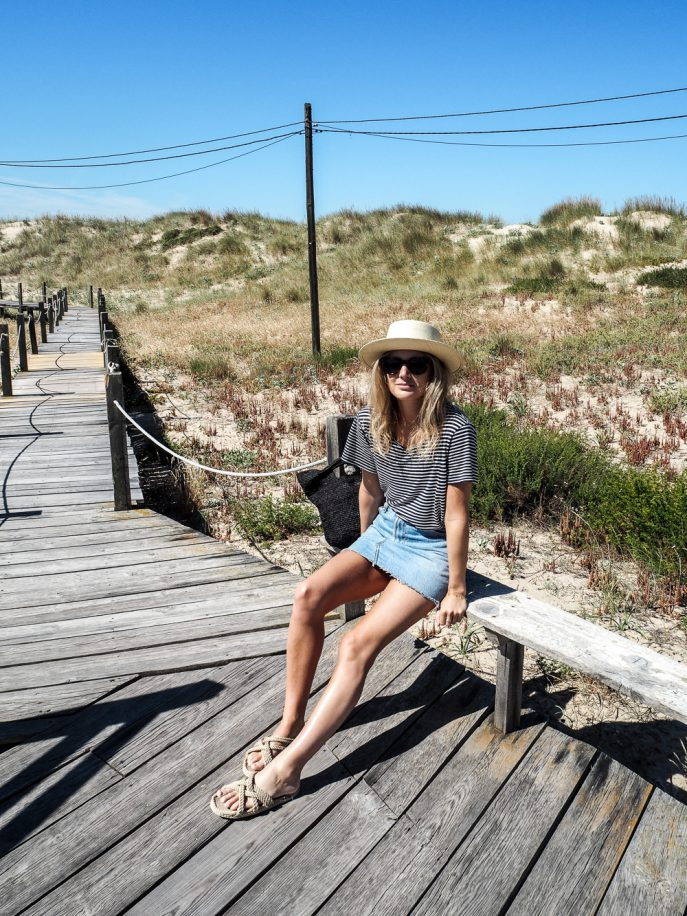 Lucy-Williams-Fashion-Me-Now-Lisbon-Weekend-Beach-Day-45