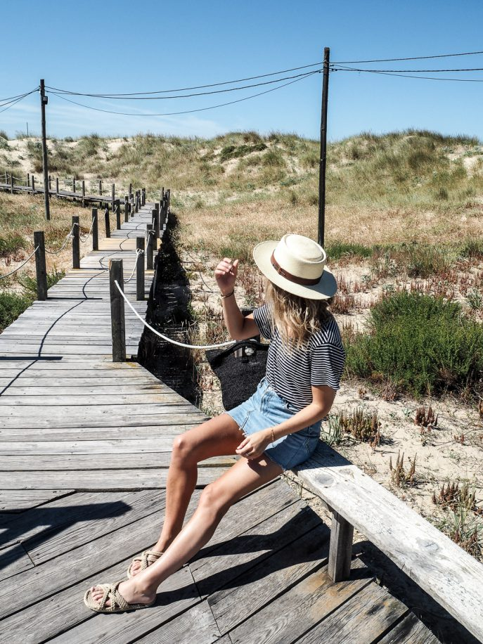 Lucy-Williams-Fashion-Me-Now-Lisbon-Weekend-Beach-Day-46