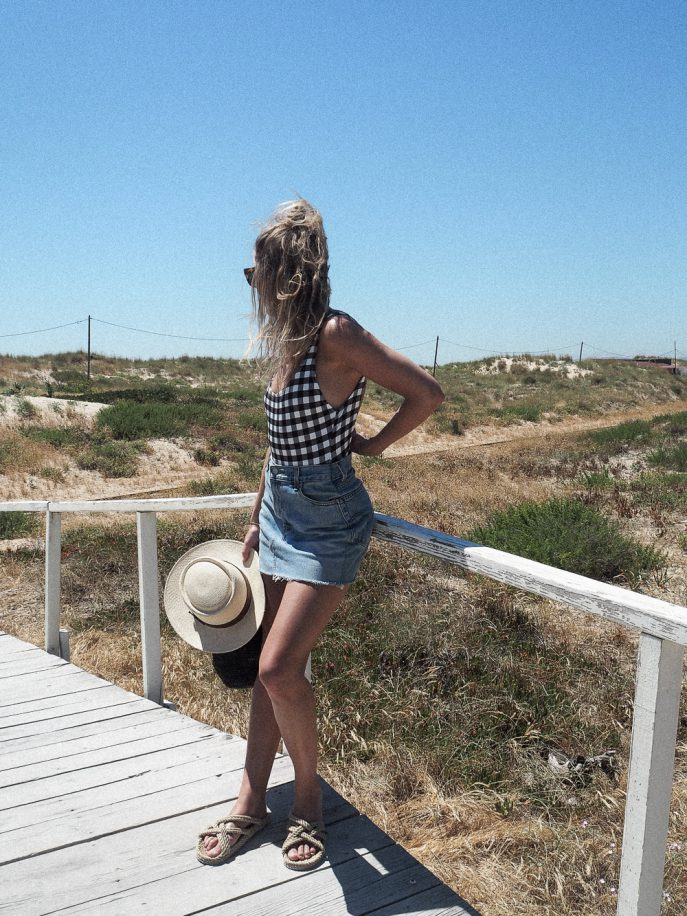 Lucy-Williams-Fashion-Me-Now-Lisbon-Weekend-Beach-Day-51
