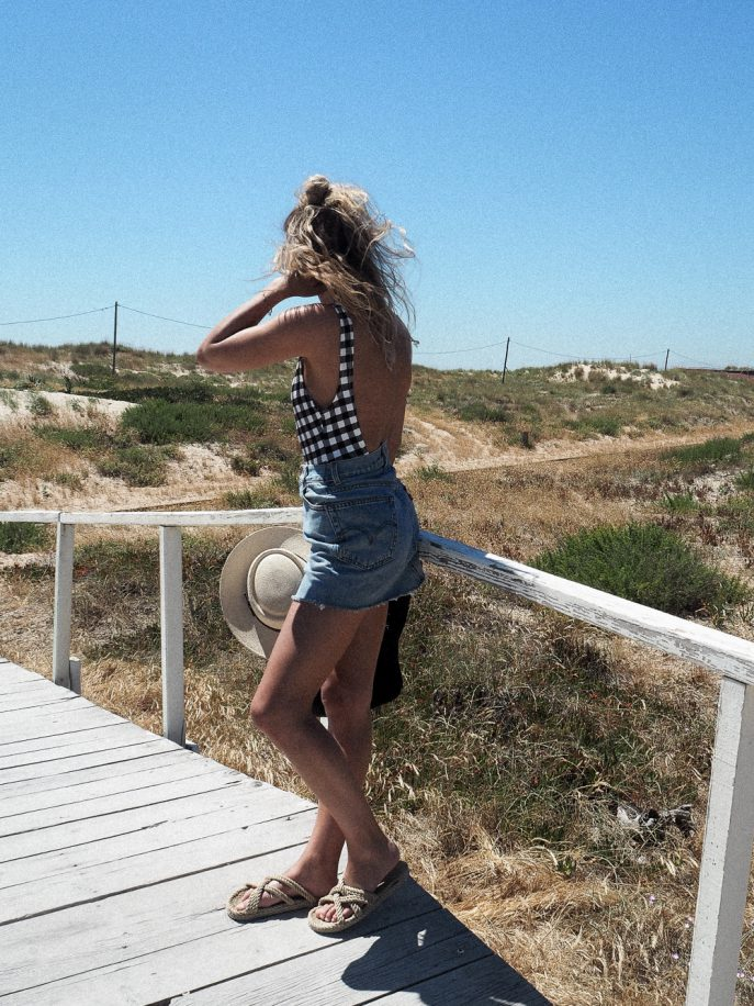 Lucy-Williams-Fashion-Me-Now-Lisbon-Weekend-Beach-Day-53