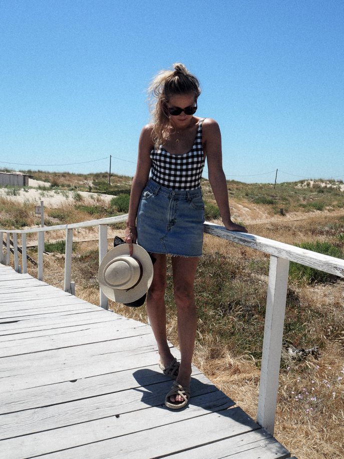 Lucy-Williams-Fashion-Me-Now-Lisbon-Weekend-Beach-Day-54