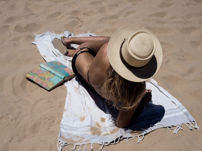 Lucy-Williams-Fashion-Me-Now-Lisbon-Weekend-Beach-Day-8