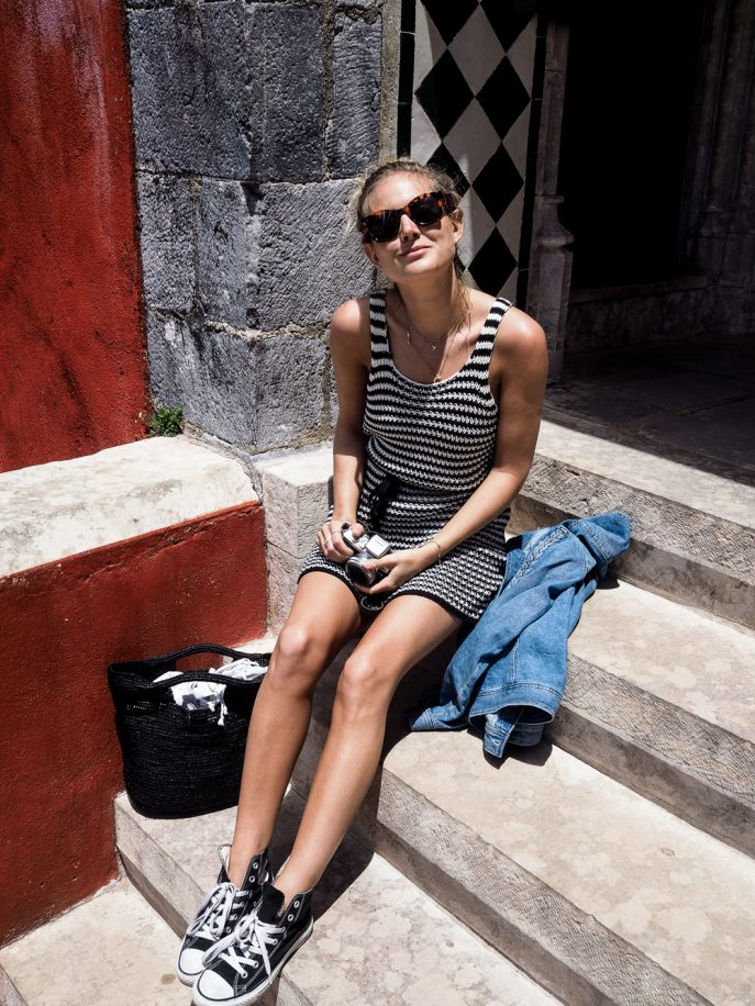Lucy-Williams-Lisbon-Travel-Sintra-Lx-Factory_-11