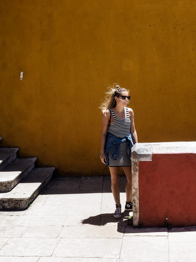 Lucy-Williams-Lisbon-Travel-Sintra-Lx-Factory_-14