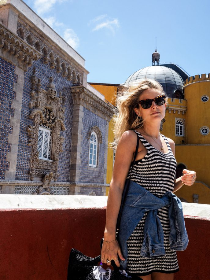 Lucy-Williams-Lisbon-Travel-Sintra-Lx-Factory_-17