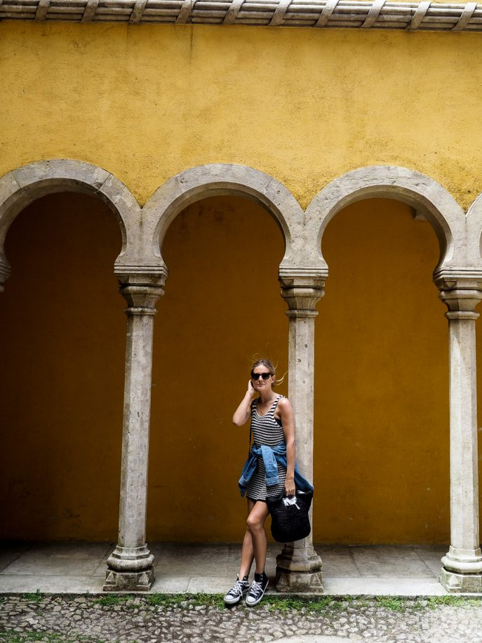 Lucy-Williams-Lisbon-Travel-Sintra-Lx-Factory_-3
