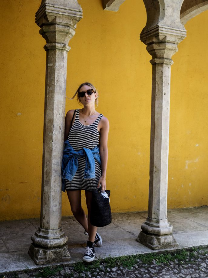 Lucy-Williams-Lisbon-Travel-Sintra-Lx-Factory_-5