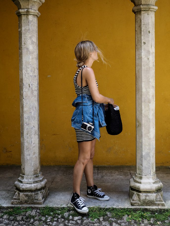 Lucy-Williams-Lisbon-Travel-Sintra-Lx-Factory_-6