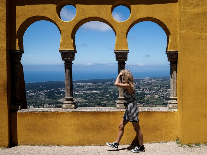 Lucy-Williams-Lisbon-Travel-Sintra-Lx-Factory_-7