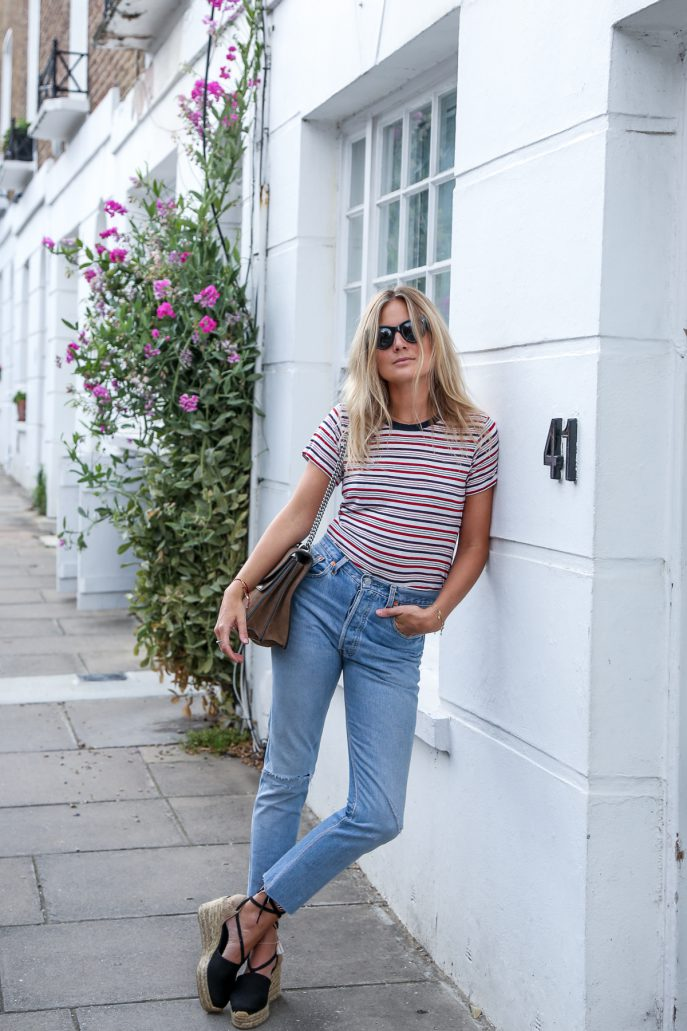 Luc-Williams-Fashion-Me-Now-July-Outfits_-22
