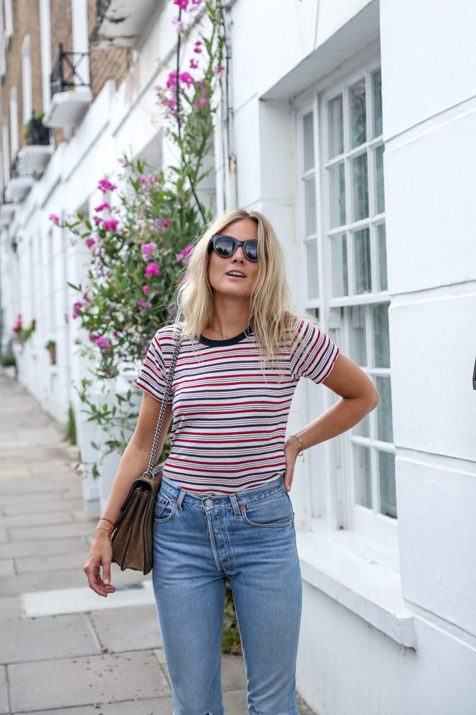 Luc-Williams-Fashion-Me-Now-July-Outfits_-23