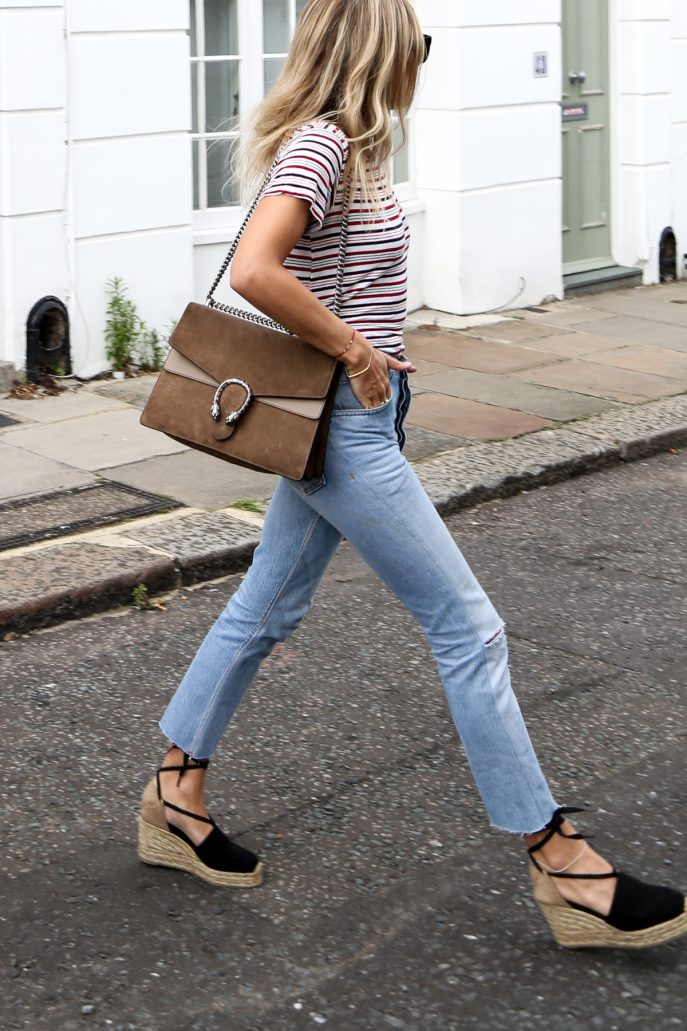 Luc-Williams-Fashion-Me-Now-July-Outfits_-27