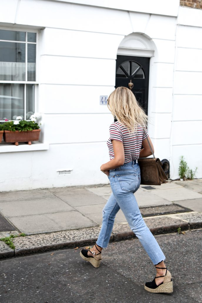 Luc-Williams-Fashion-Me-Now-July-Outfits_-28