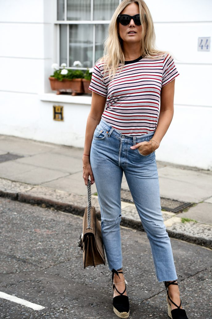 Luc-Williams-Fashion-Me-Now-July-Outfits_-30