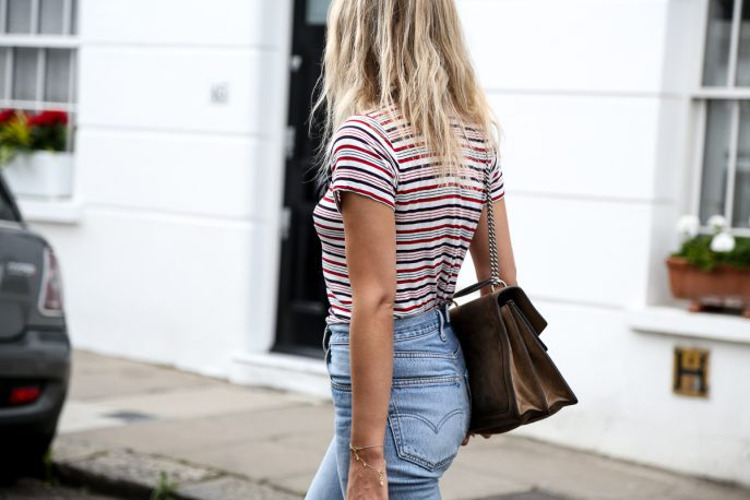 Luc-Williams-Fashion-Me-Now-July-Outfits_-31