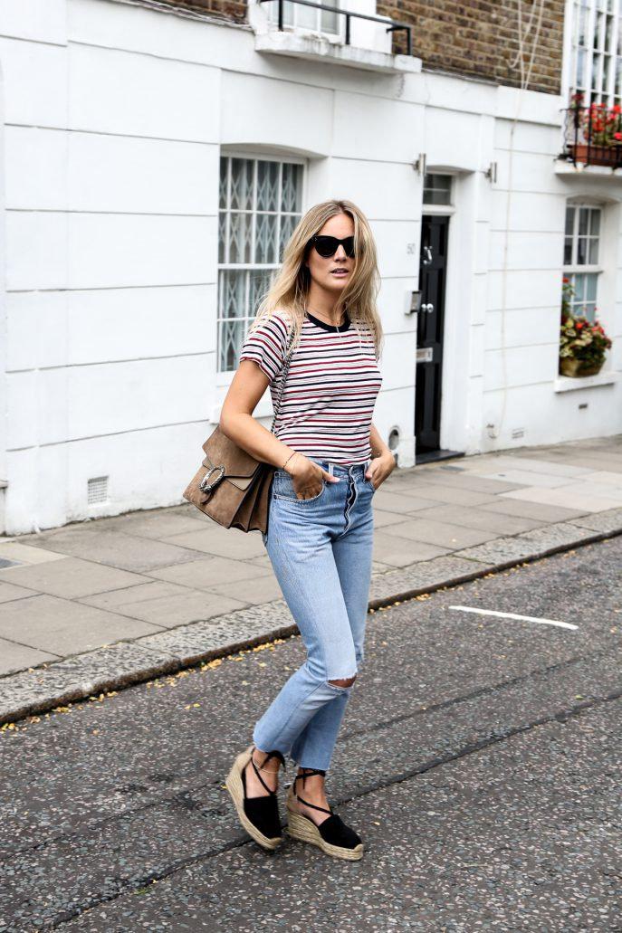Luc-Williams-Fashion-Me-Now-July-Outfits_-33