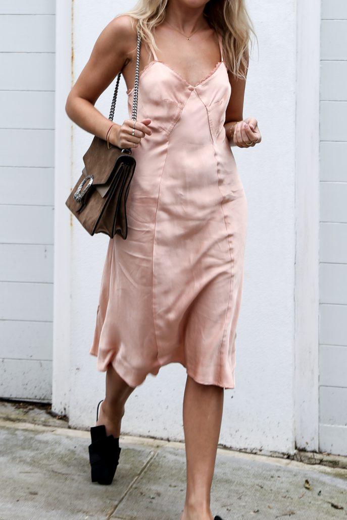 Luc-Williams-Fashion-Me-Now-Slip-Dresses-Two-Ways _-11