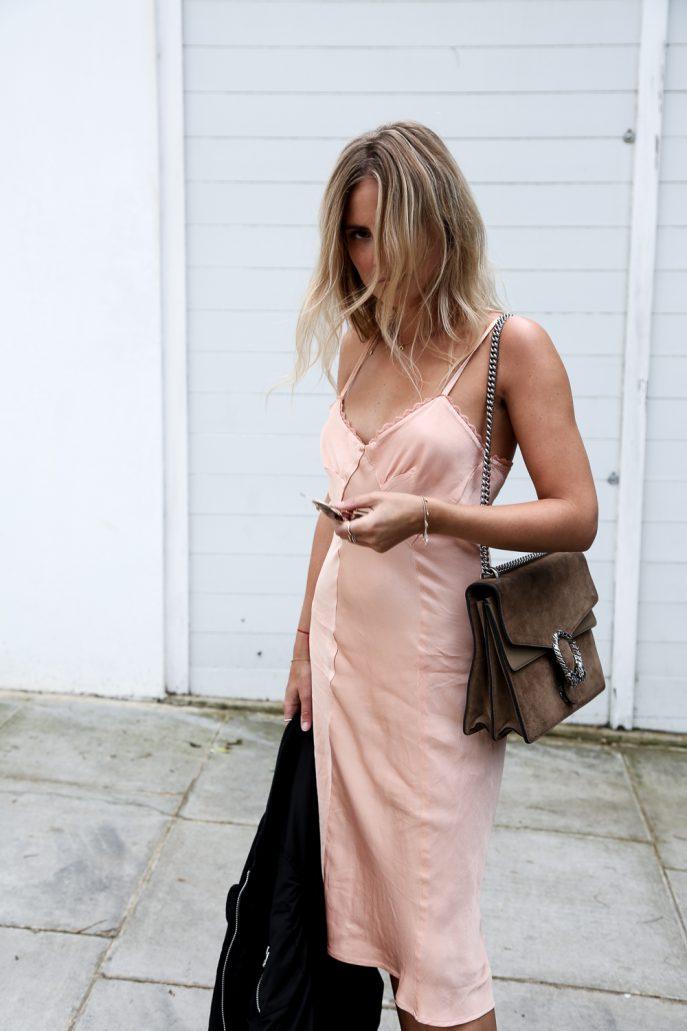 Luc-Williams-Fashion-Me-Now-Slip-Dresses-Two-Ways _-15