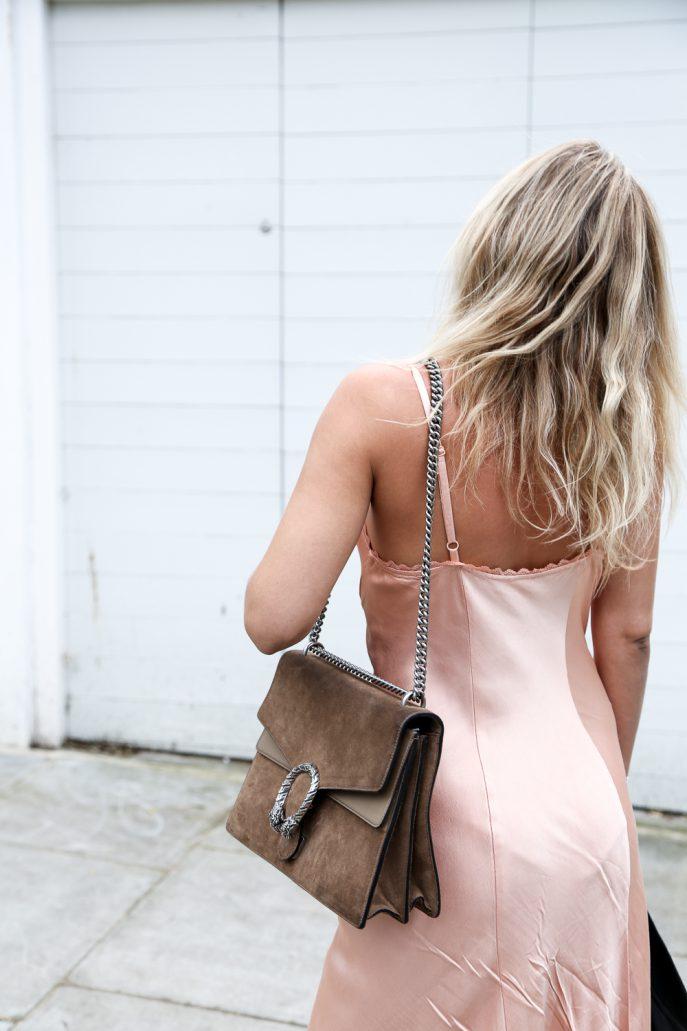 Luc-Williams-Fashion-Me-Now-Slip-Dresses-Two-Ways _-16