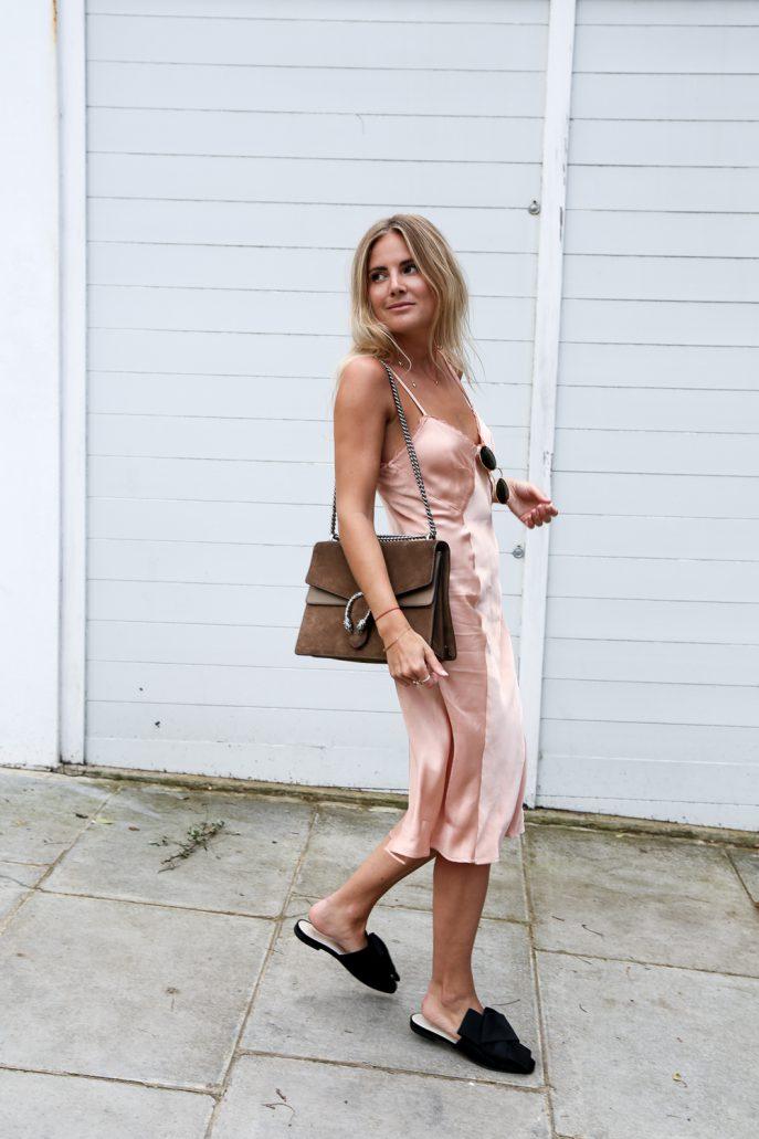 Luc-Williams-Fashion-Me-Now-Slip-Dresses-Two-Ways _-19