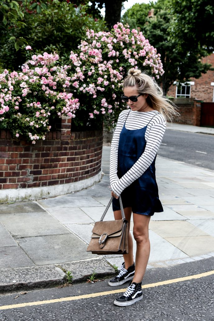 Luc-Williams-Fashion-Me-Now-Slip-Dresses-Two-Ways _-29
