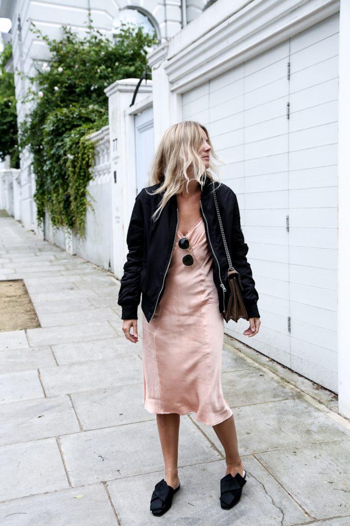 Luc-Williams-Fashion-Me-Now-Slip-Dresses-Two-Ways _-3