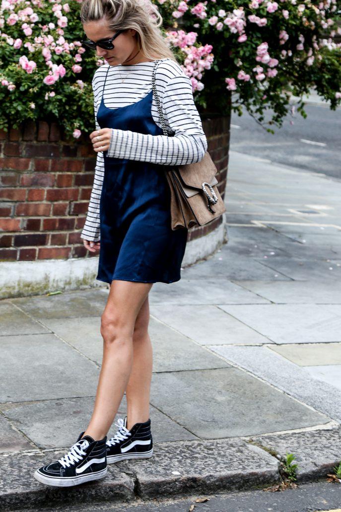 Luc-Williams-Fashion-Me-Now-Slip-Dresses-Two-Ways _-31