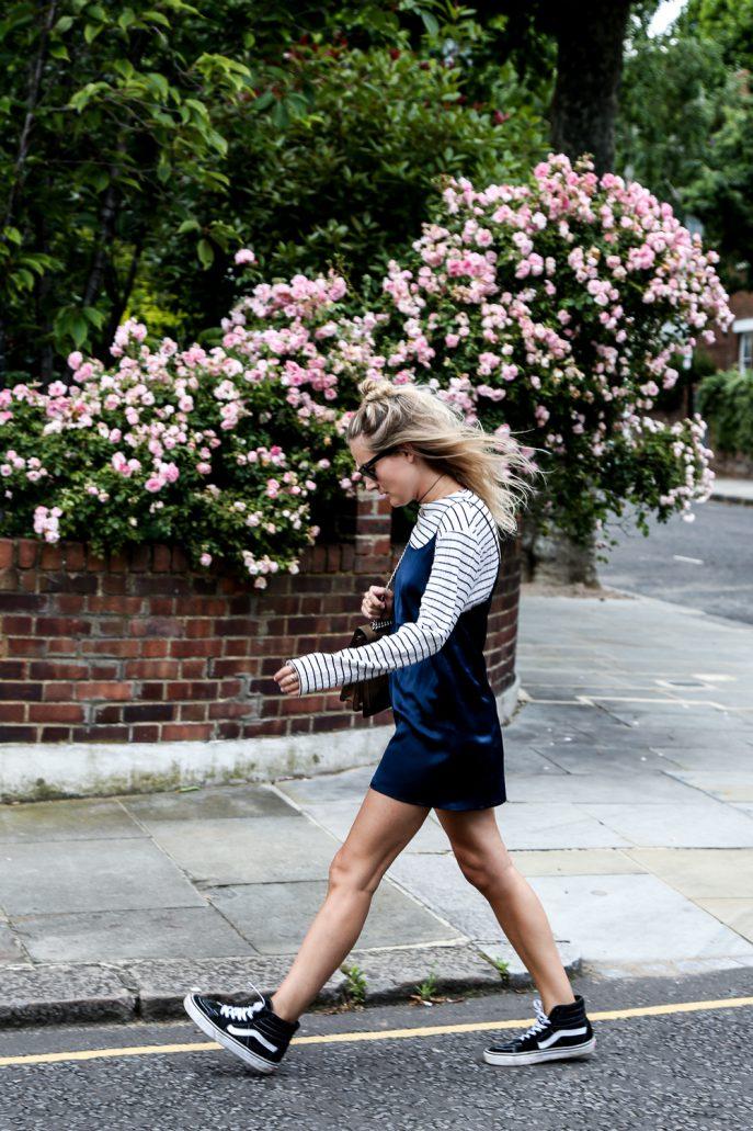 Luc-Williams-Fashion-Me-Now-Slip-Dresses-Two-Ways _-33