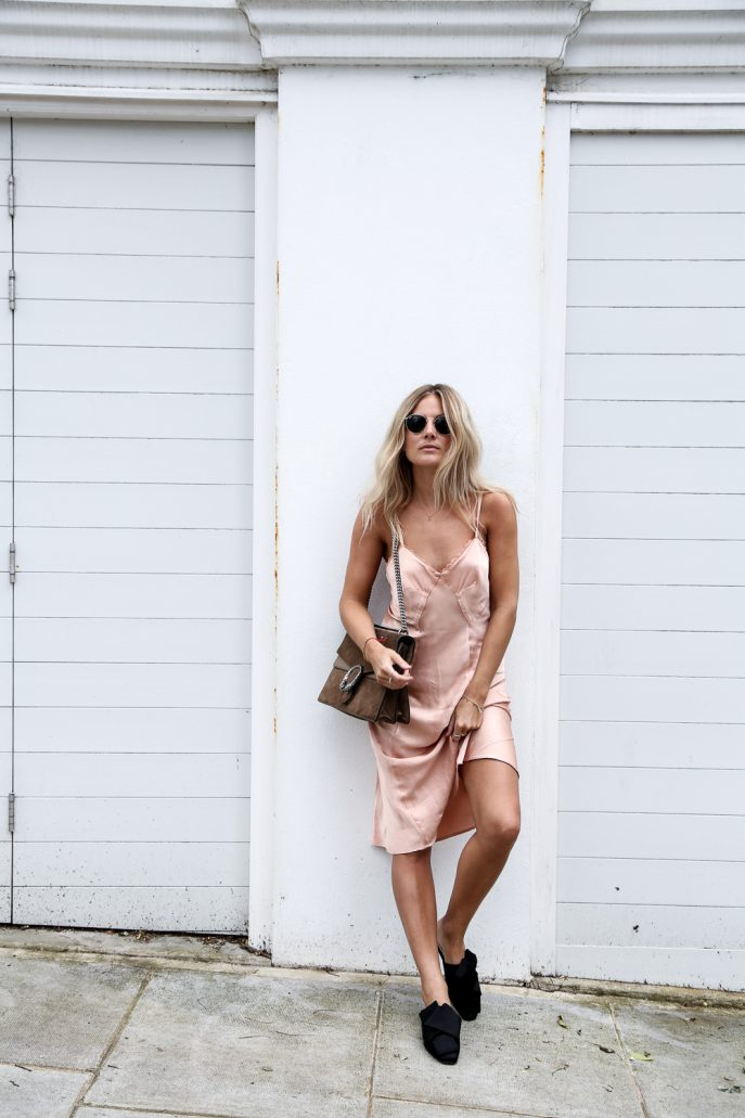 Luc-Williams-Fashion-Me-Now-Slip-Dresses-Two-Ways _-8