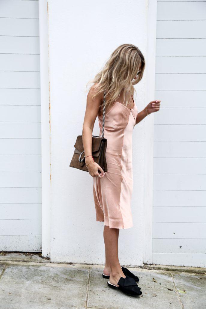 Luc-Williams-Fashion-Me-Now-Slip-Dresses-Two-Ways _-9