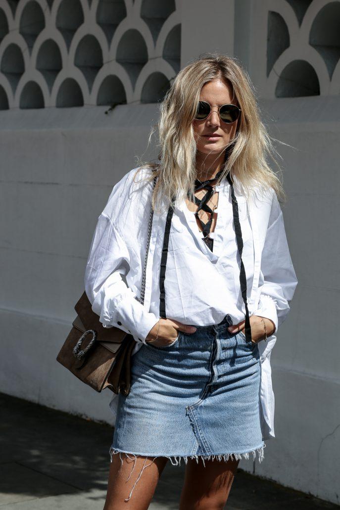 Luc-Williams-Fashion-Me-Now-Tome-Redone-Raye-10
