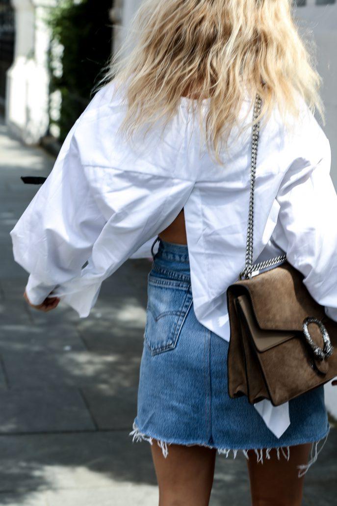 Luc-Williams-Fashion-Me-Now-Tome-Redone-Raye-9