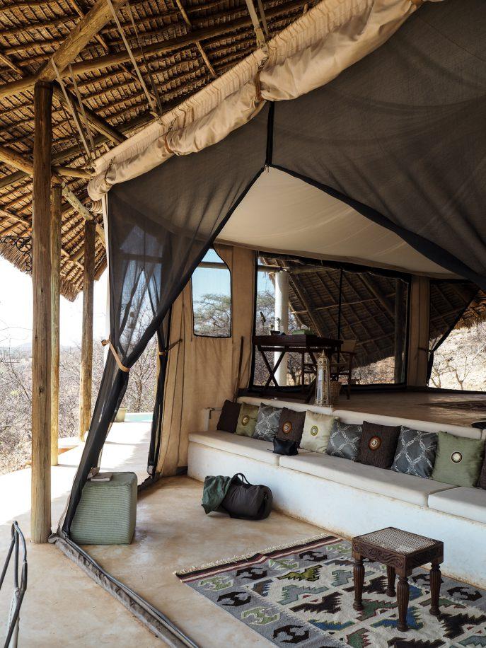 fashion-me-now-kenya-safari-travel-diary-16