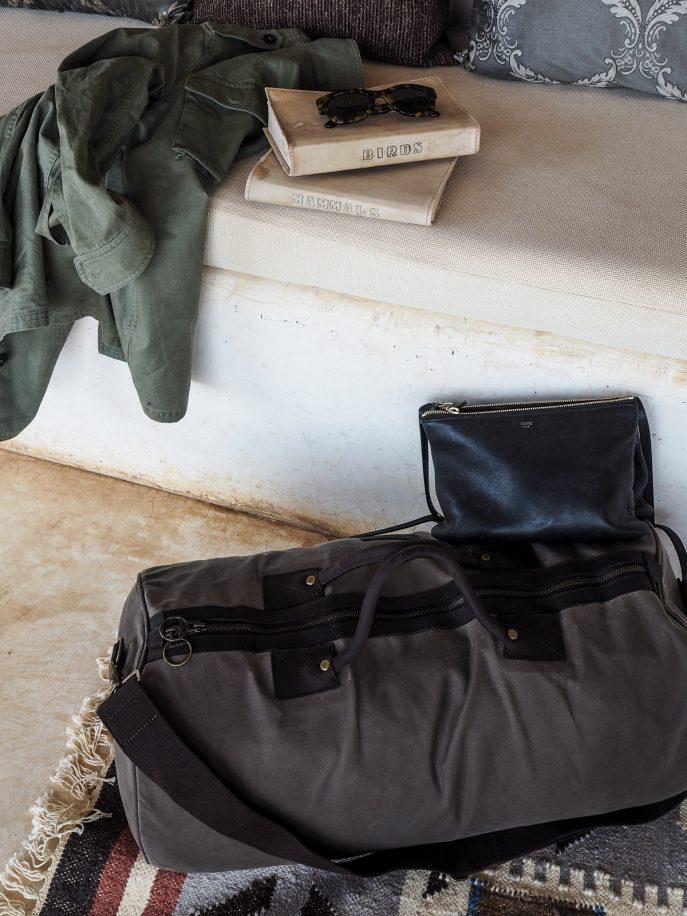 fashion-me-now-kenya-safari-travel-diary-17