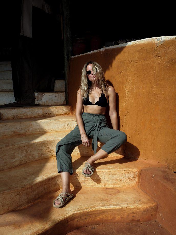 fashion-me-now-kenya-safari-travel-diary-20