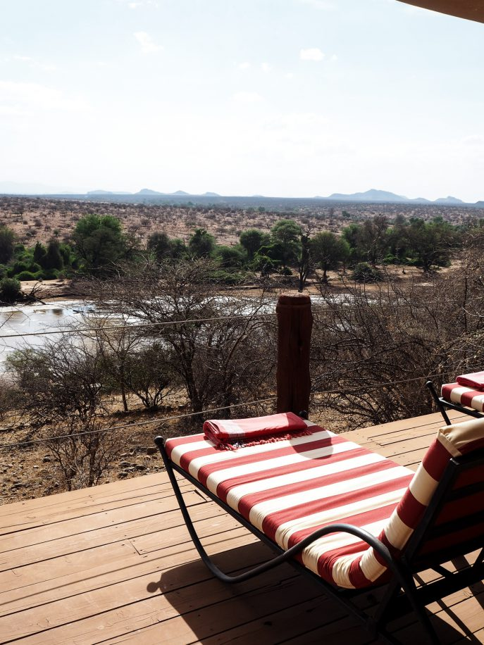 fashion-me-now-kenya-safari-travel-diary-23