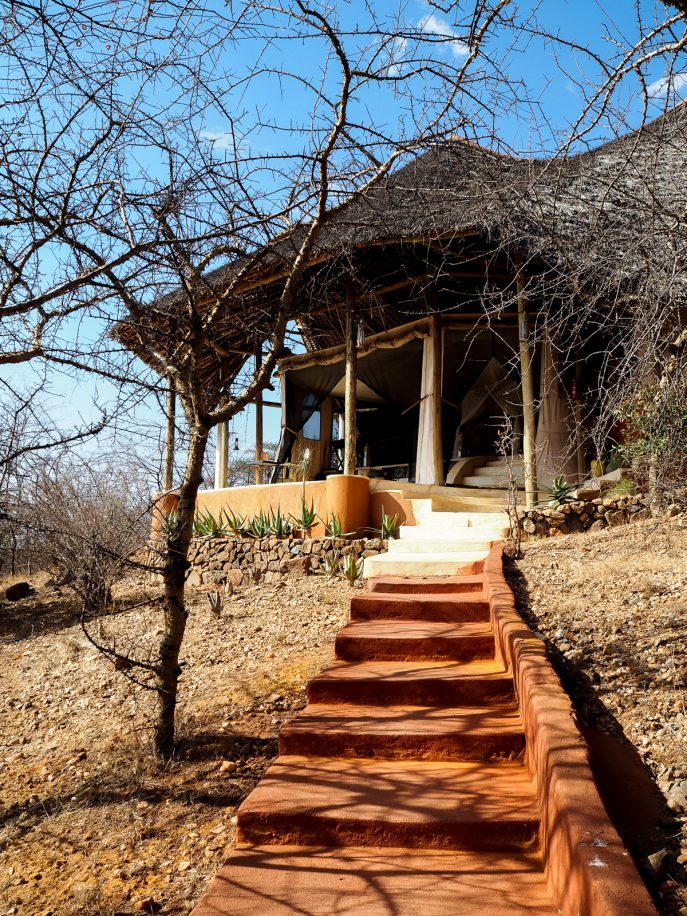 fashion-me-now-kenya-safari-travel-diary-24