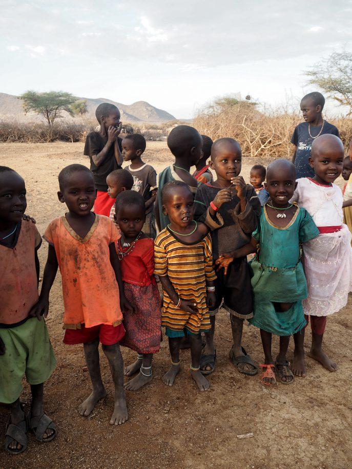 fashion-me-now-kenya-safari-travel-diary-27