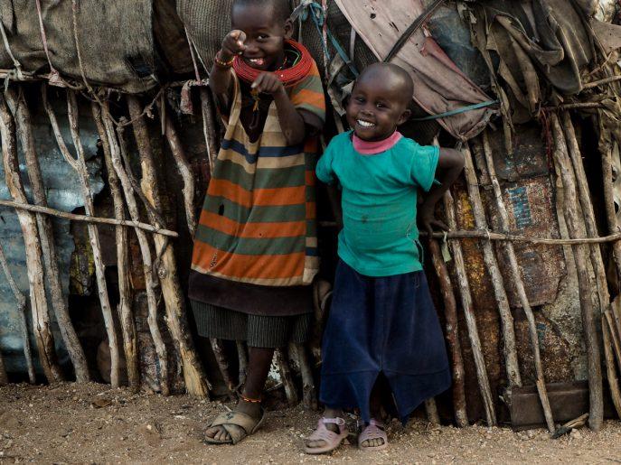 fashion-me-now-kenya-safari-travel-diary-31
