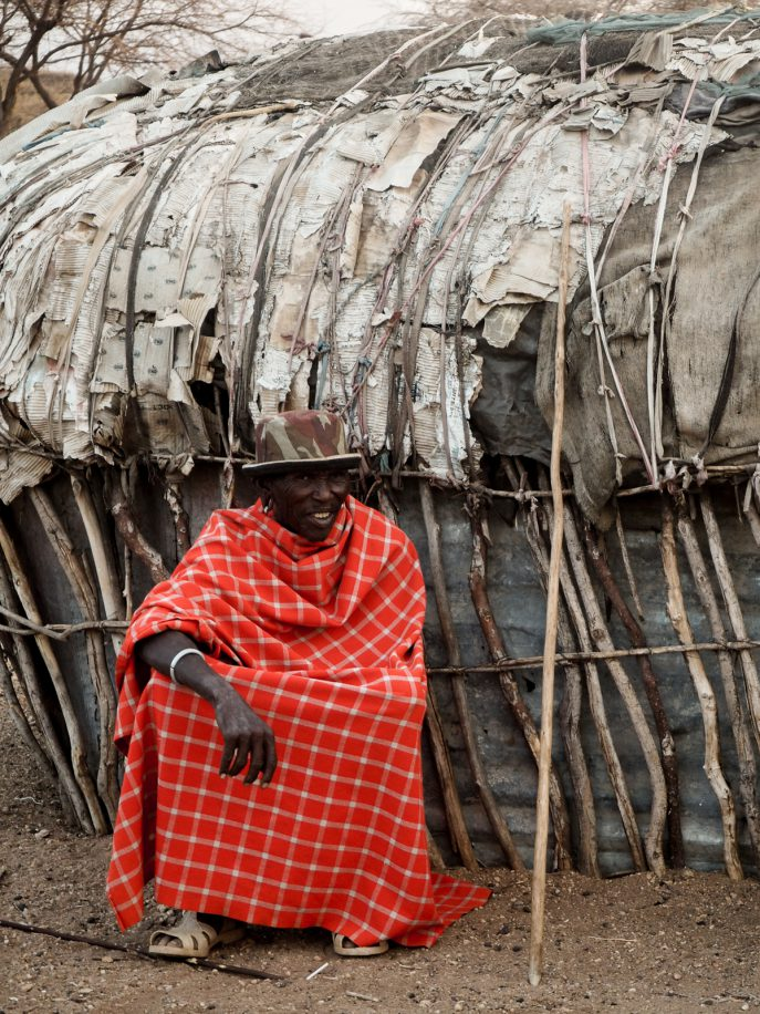 fashion-me-now-kenya-safari-travel-diary-32