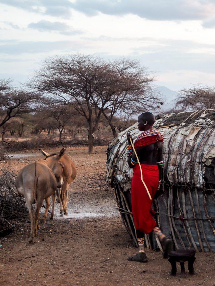 fashion-me-now-kenya-safari-travel-diary-33