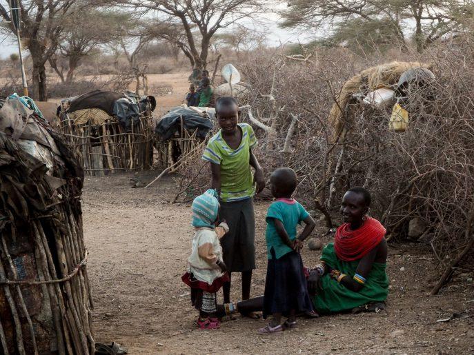 fashion-me-now-kenya-safari-travel-diary-34